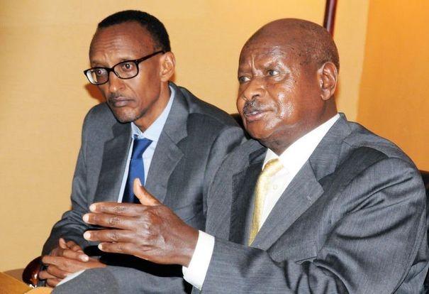 paul-kagame-g-et-ougandais-yoweri-museveni