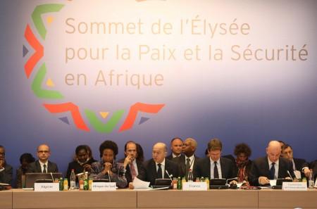 Sommet_AfriqueFrance