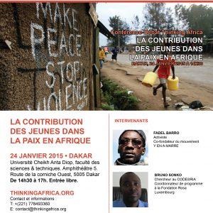 Conf24012015-TA-Jeunes-Paix-Afrique