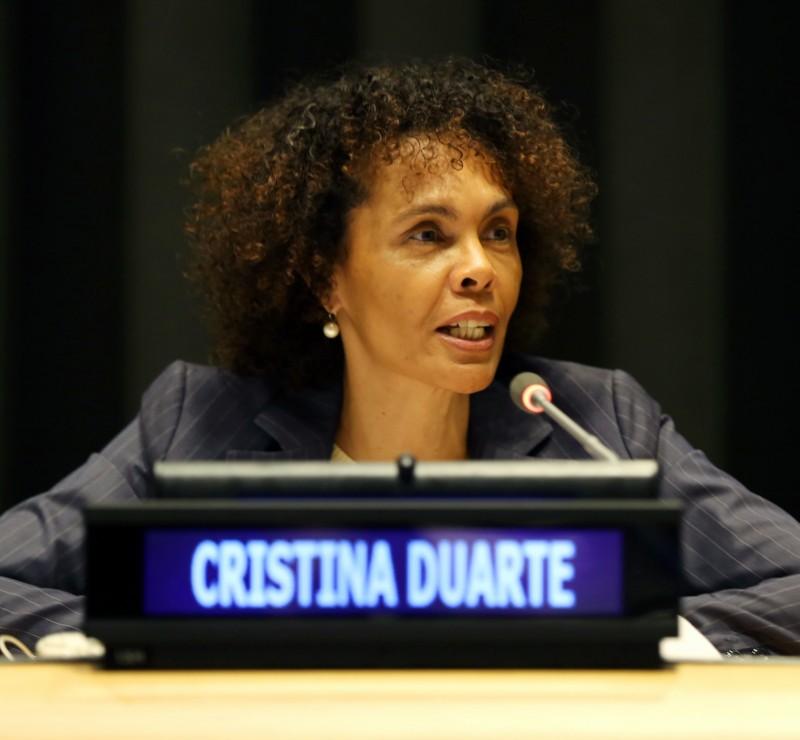 Cristina-Duarte