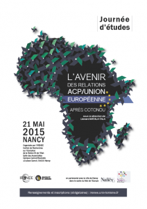 Nancy-21052015-EuropeACP