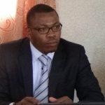 Le point de vue de Dr NguembockAfrique centrale, <b>Francois Vandendriessche</b>, ... - SamuelNguembock-150x150