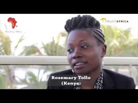 RosemaryTollo