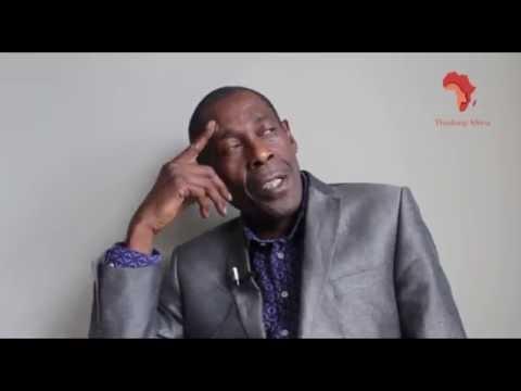JeanBofane-Littérature-Congo-Mondialisation