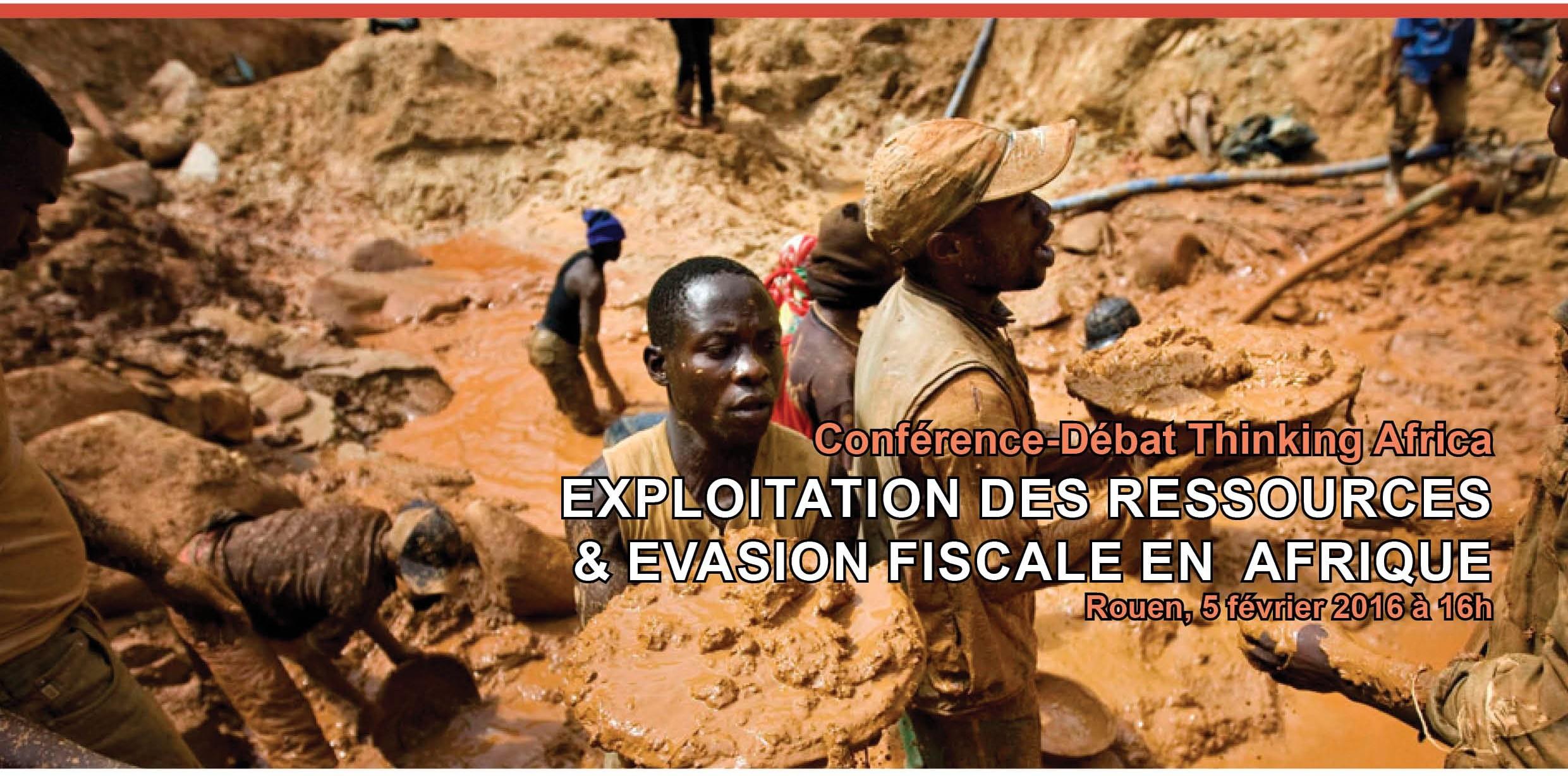 """Résultat de recherche d'images pour """"Afrique, afrique, évasion fiscale, multinationales, recettes fiscales, afrique"""""""