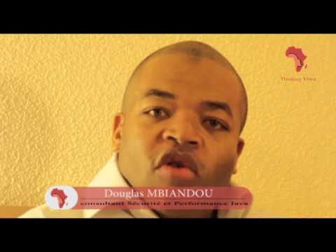 Mbiandou