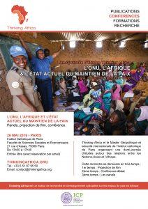 DemiJournée-ONU-Afrique-TA052016