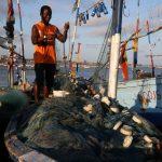 L'économie bleue, un modèle de solutions africaines aux problèmes africains