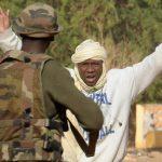 Crise de l'Etat et conflit identitaire: La contribution de la décentralisation à la reconstruction post conflit de l'Etat après le coup d'Etat de 2012 au Mali