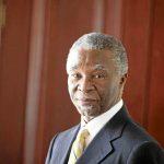 Thabo Mbeki et les prémices d'un hégémonisme sud africain sur le continent (1999-2002)