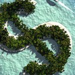 Afrique : pour 1 000 milliards de dollars de moins…
