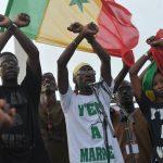 La société civile en Afrique de l'Ouest: Quels bilans dans l'émergence de la bonne gouvernance?