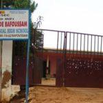 Le »problème anglophone» au Cameroun : La réponse par le processus participatif au développement territorial