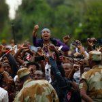 Fin de l'état d'urgence en Ethiopie : Quels enjeux au cœur de ce régime d'exception ?
