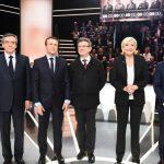 Ni gauche, ni droite, ni centre: La politique africaine de la France ou la permanence d'une attitude