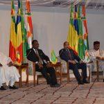 La problématique du régionalisme sécuritaire face à des menaces transnationales en Afrique : regard rétrospectif et prospectif