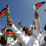 L'invalidation de la présidentielle au Kenya: Une révolution juridique dans un continent juridiquement conservateur