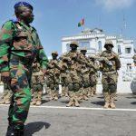 Les impératifs de la réforme du secteur de la sécurité en Côte d'Ivoire