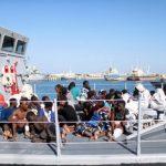 La perception et le traitement des immigrés dans les pays du Sud : Le cas de la Côte d'Ivoire