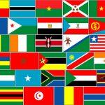 Les capacités d'absorption des Etats africains, un problème structurel sans solution ?