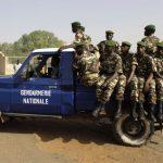 Niger : De la sécurité militaire à la sécurité humaine