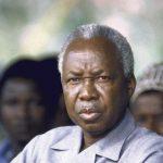 Le développement de l'Afrique à la lumière de Nyerere