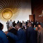 L'Union Africaine à la croisée des chemins? : Les enjeux du sommet de Nouakchott (28 juin-3 juillet 2018)