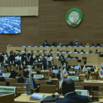 L'Union Africaine et la prévention des conflits armés : Lectures et analyses à la lumière du Système Continental d'Alerte Rapide (SCAR)