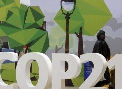 L'Afrique dans les négociations climatiques