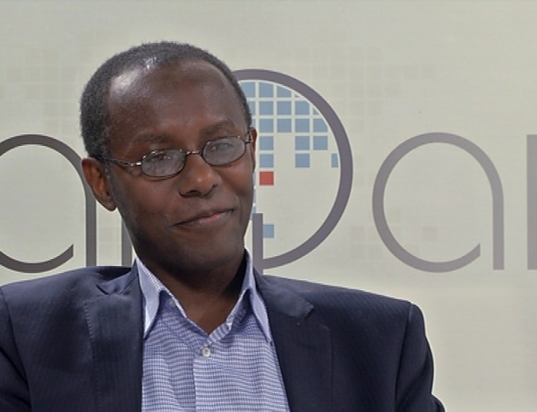 Comores: Les cadres de l'administration initiés aux techniques de <b>...</b> - ITW_abass_ahamed-lcx1qa92km0ol7hv3bfk9u8zem7gemqwi042woc454