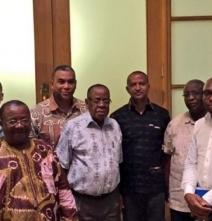 La RDC face aux débats de l'alternance politique : Une équation à plusieurs inconnues?