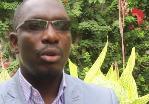 Les jeunes, la quête de socialisation & les nouvelles formes de violence en Afrique (Part. 1)   Severin Yao Kouamé
