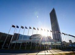 La contribution de l'Union Africaine à l'autonomisation des gouvernements locaux et autorités locales en Afrique…
