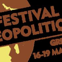 Thinking Africa au 8e festival de Géopolitique de Grenoble