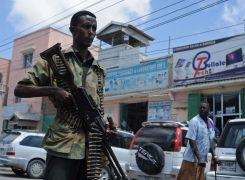Conflit somalien, un obstacle pour l'intégration régionale (IGAD) : Défis et remède