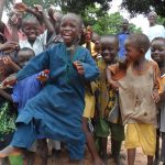 Pour une politique de civilisation africaine