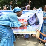 Société civile, jeunesse, politisation & compétition politique en Côte d'Ivoire
