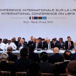 Fragmentation de la Libye : Un appel au vote dans un environnement mouvementé