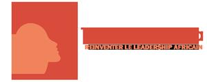 Institut de Recherche et d'Enseignement sur la Paix en Afrique