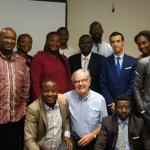 La Gestion axée sur les résultats (GAR) à l'Union Africaine