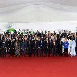 Commerce, développement, sécurité… quel impact a la politique européenne sur l'Afrique?