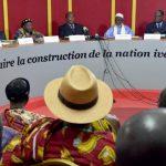La Côte d'Ivoire à l'épreuve de la réconciliation : Quels bilans pour la Commission Dialogue Vérité Réconciliation ?