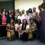 Genre, leadership et participation des femmes aux structures de responsabilité en Afrique.