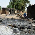 Prévention de l'extrémisme violent : Construire le changement