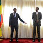 Le jeu dangereux de la reconfiguration géopolitique de la corne de l'Afrique