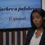 Le prix Nobel de la paix, un rempart aux milliers de migrants Érythréens