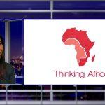 Dr Roukiya Osman: Il n'y a jamais eu autant de tensions entre et dans les pays de la Corne de l'Afrique