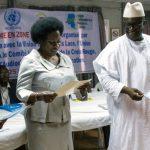 Pratique du journalisme au Kivu: Un sacerdoce sans deniers de culte en RDC