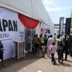 JETRO : Un instrument pour le renforcement des relations économiques et commerciales entre la Côte d'Ivoire et le Japon