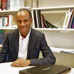 Dr Mamoudou Barry : L'Institut FREE Afrik rend hommage à un intellectuel engagé pour la cause africaine